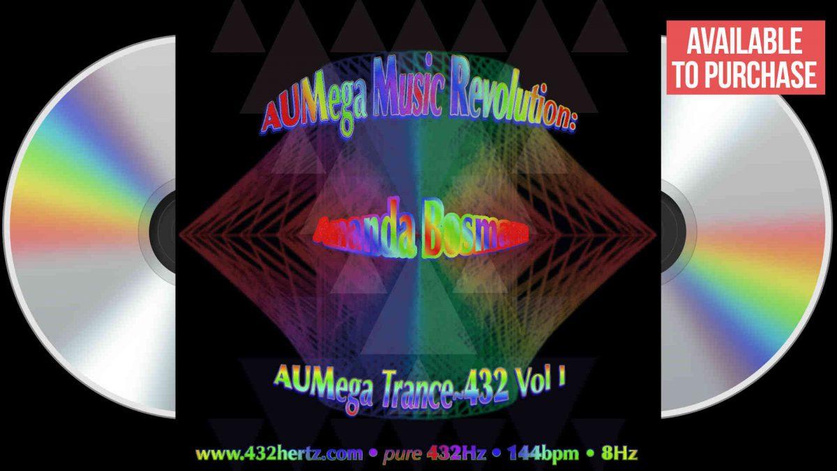 AUMega-Trance-Vol.1