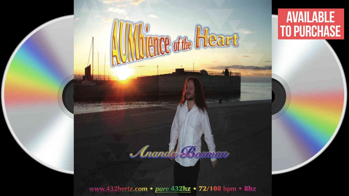 Aumbience-of-the-heart